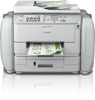 Epson RIPS WF-R5690DTWF