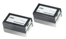 ATEN HDMI Extender do 60m