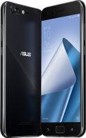 ASUS Zenfone 4 Pro - MSM8998/64GB/6G/Android 7.0 černý