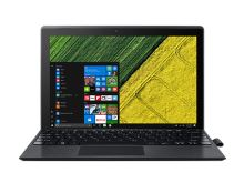 Acer Switch 3 - 12T