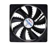 Ventilátor Zalman ZM-F2 PLUS SF 92mm, 23 dBA, 1500