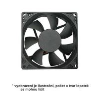 PRIMECOOLER PC-5010L12S SuperSilent
