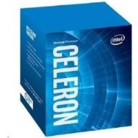 CPU Intel Celeron G4900 BOX (3.1GHz, LGA1151, VGA)