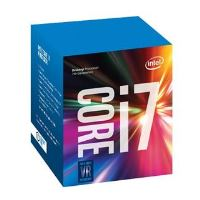 CPU INTEL Core i7-7700T (2.9GHz, 8M, LGA1151, VGA)