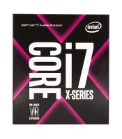 CPU INTEL Core i7-7820X (3.6GHz, 11M, LGA2066)