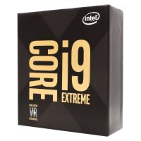 CPU INTEL Core i9-7980XE (2.60GHz, 24.7M, LGA2066)