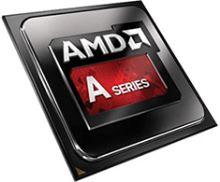CPU AMD Bristol Ridge A6 9500 2core (3,8GHz) Box