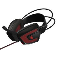 Patriot Viper V360 Virtual 7.1 Headset