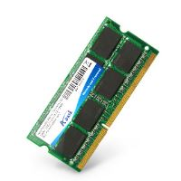 ADATA DDR3 1333 SO-DIMM 4GB CL9 Retail