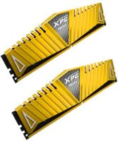 8GB DDR4-3333MHz ADATA XPG Z1 CL16,  kit 2x4GB
