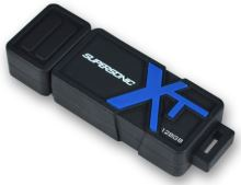 128GB Patriot Supersonic Boost USB 3.0 Flash drive