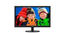 "22"" LED Philips 223V5LHSB-FHD,HDMI"