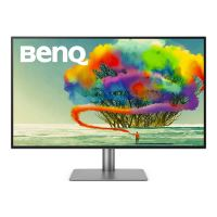 "32"" LED BenQ PD3220U - 4K UHD,IPS,HDMI,USB,DP,rep"