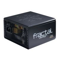 Fractal Design Integra M 450W 80PLUS Bronze