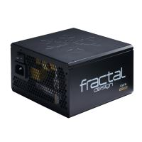 Fractal Design Integra M 650W 80PLUS Bronze