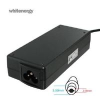 WE WE AC adaptér19V/4.9A 90W kon. 5.5x2.5mm Compaq