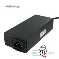 WE AC adaptér 19V/4.74A 90W kon. 5.5x3.0mm + pin