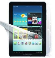 ScreenShield™ Galaxy TAB 2 10.1