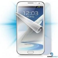 ScreenShield™ Galaxy Note II N7100 ochrana displej