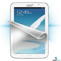 ScreenShield™ Samsung Galaxy N5110 ochrana displej