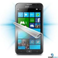 ScreenShield™ Samsung ATIV S i8750 ochrana displej