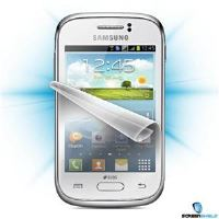 ScreenShield™ Samsung G Young S6310 ochrana disple