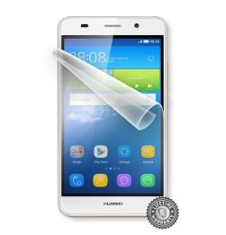 Screenshield™ Huawei Y6