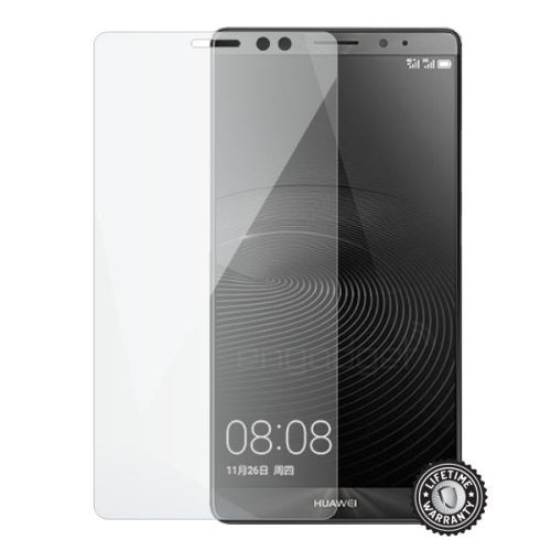 Screenshield™ Huawei Mate 8 Tempered Glass protect