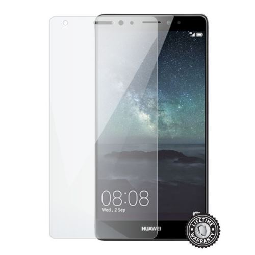 Screenshield™ Huawei Mate S Tempered Glass protect