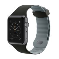 BELKIN Apple watch Sports řemínek, 38mm,černý