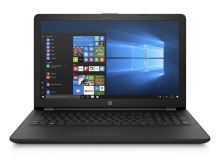 HP 15-ra042nc N3710/4GB/500GB/DVD/W10-black