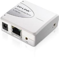 TP-Link TL-PS310U USB2.0 Port MFP a Storage Server