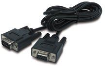 Smart signalling Interface cable for Windows 2000