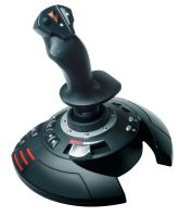Thrustmaster T Flight Stick X pro PC/PS3
