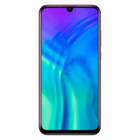 Honor 20 lite 4GB/128 GB Phantom Red