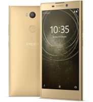 Sony Xperia L2 DS H4311 Gold