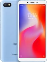 Xiaomi Redmi 6A (2GB/32GB) Blue
