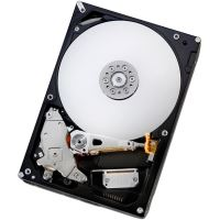 """DELL HDD 3.5"""" 500GB SATA 7.2K Cabled /11G/3Gbps"""