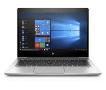 "HP EliteBook 830 G5 13.3"" FHD/i5-8250U/8GB/256/W10P"