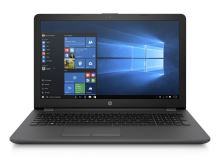 "HP 250 G6 15.6"" HD N4000/4GB/500GB/DVD/HDMI/VGA/RJ45/WIFI/BT/MCR/1RServis/W10H"