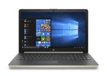 HP 15-db0031nc FHD A6-9225/4GB/1TB/DVD/2RServis/W10-gold