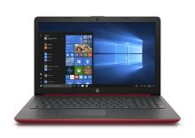 HP 15-db0032nc FHD A9-9425/8GB/1TB+128SSD/ATI/DVD/2RServis/W10-red