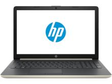 HP 15-db0040nc A9-9425/8GB/1TB/DVD/AMD/W10H-gold