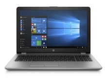 HP 250 G6 15.6 i3-7020U/8GB/1TB/DVD/BT/W10H
