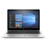 HP Elitebook 755 G5 ryz7 Pro-2700U/16GB/512SD/BT/FPR/3RServis/W10P