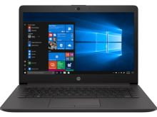 HP 240 G7 14.0 FHD i3-7020U/4GB/128GB/BT/W10H