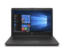 HP 240 G7 14.0 HD N4000/4GB/128/W10H