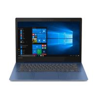IP S130 14 HD/N4000/4GB/32G/INT/W10S mode modrý + Office 365 na rok zdarma