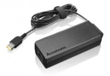 ThinkPad 45W AC Adapter(slim tip) - EU