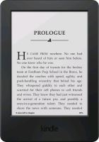 Amazon Kindle 8 Touch, 6